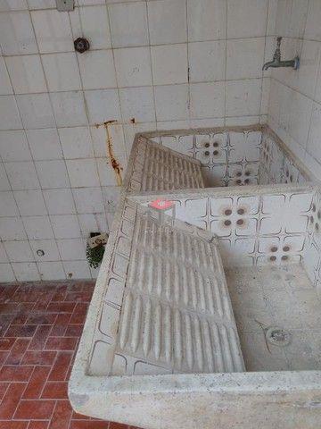 Sobrado para locação, 4 quartos, 4 vagas - Baeta Neves - São Bernardo do Campo / SP - Foto 17