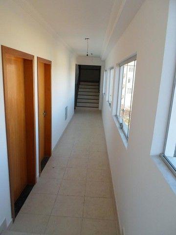 BELO HORIZONTE - Padrão - Santa Mônica - Foto 2