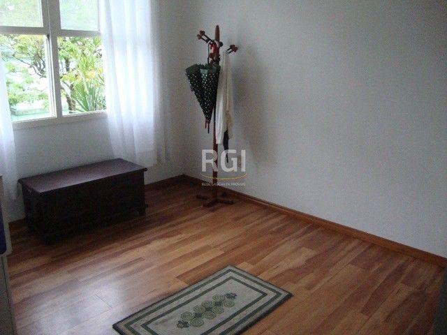 Apartamento à venda com 2 dormitórios em Teresópolis, Porto alegre cod:5477 - Foto 6