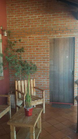 Aluguel de Casa na Pousada em Santo Inácio, PR - Foto 9
