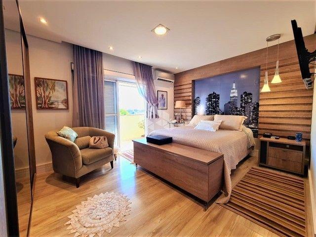 Apartamento à venda com 3 dormitórios em Centro, Canoas cod:9930703 - Foto 14