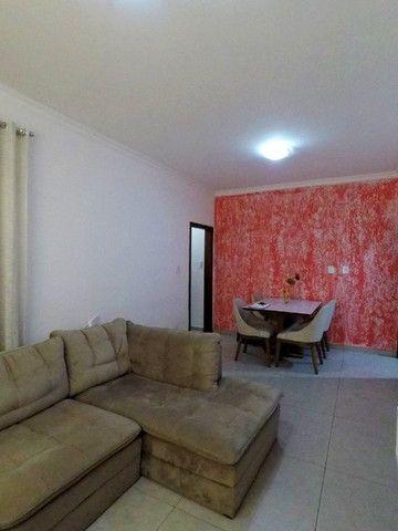 Vende se Amplo apartamento de 158,56 m² com área privativa 3 Quartos e 1 suíte no Bairro D - Foto 2