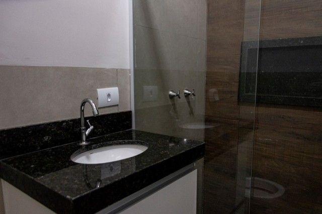 Valência I, Casa N., 3 quartos ( 1 suíte).  - Foto 12