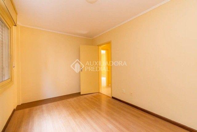 Apartamento para alugar com 2 dormitórios em Mont serrat, Porto alegre cod:234432 - Foto 16