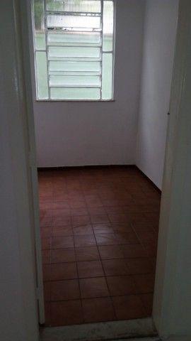 Casa para alugar com 3 dormitórios em Parada 40, São gonçalo cod:18015 - Foto 14