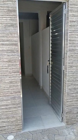 Casa Humaitá - Oportunidade-pronta p/ morar/renda - Foto 10