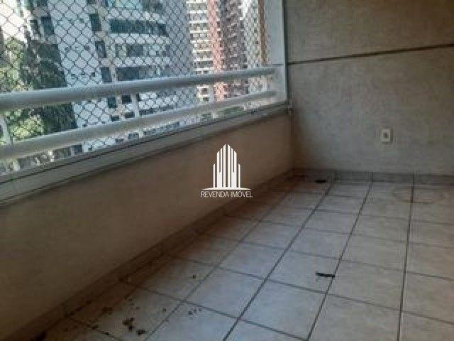Apartamento com 4 dormitórios no Planalto Paulista. - Foto 5
