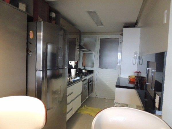 Apartamento à venda com 3 dormitórios em Higienópolis, Porto alegre cod:3352 - Foto 5