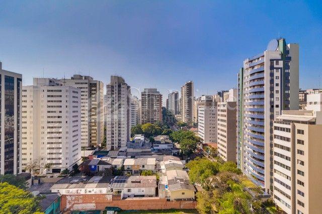 Excelente apartamento no Itaim Bibi - Foto 3