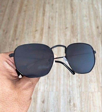 Promoção 3 Óculos de Sol - Foto 3