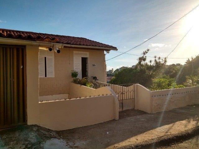 Casa itapuã - Foto 14