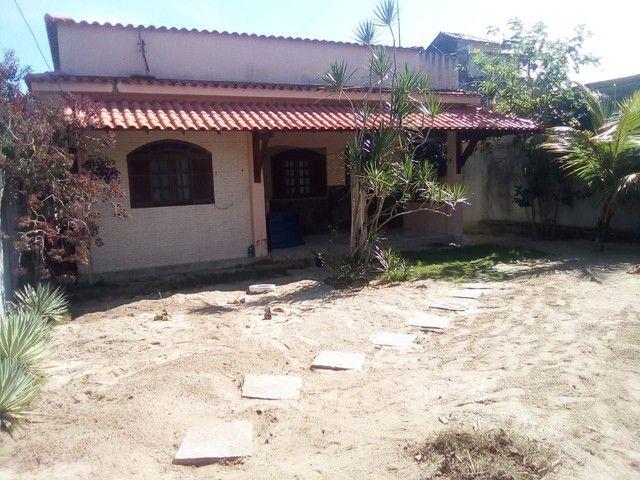 Vendo casa em Cabo frio 190mil - Foto 3