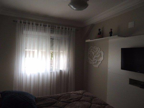 Apartamento à venda com 3 dormitórios em Higienópolis, Porto alegre cod:3352 - Foto 9