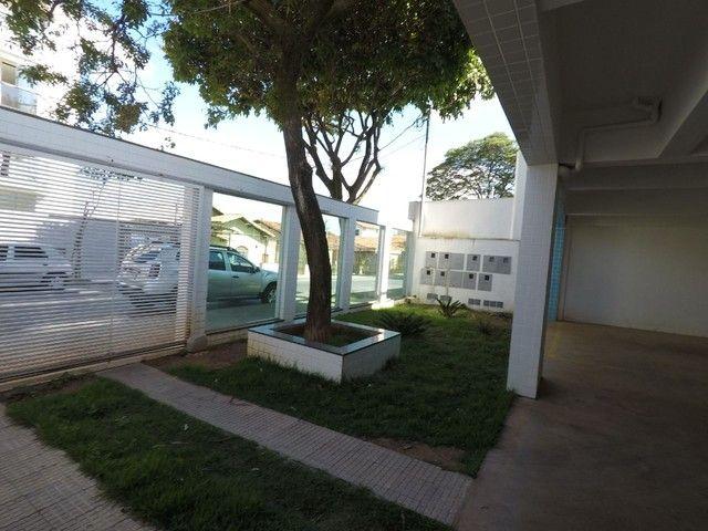 BELO HORIZONTE - Cobertura - Sinimbu - Foto 3