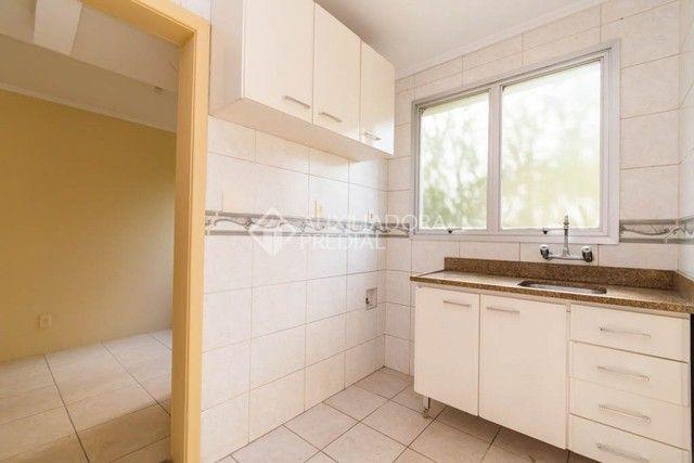 Apartamento para alugar com 2 dormitórios em Mont serrat, Porto alegre cod:234432 - Foto 9