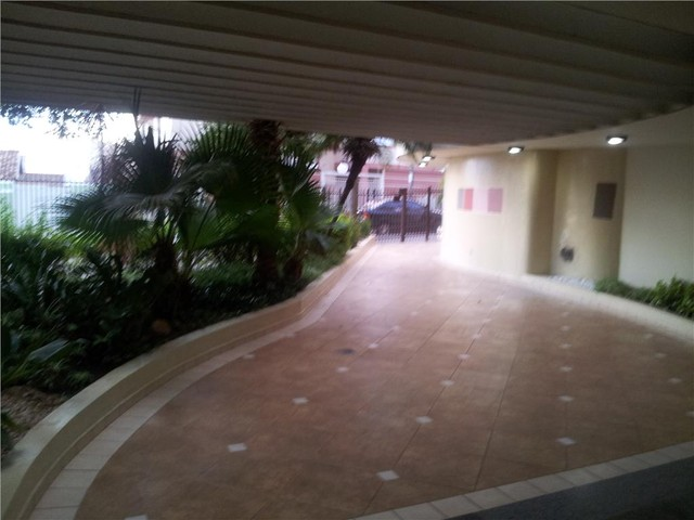 Apartamento residencial à venda, Jardim Panorama, Bauru. - Foto 19