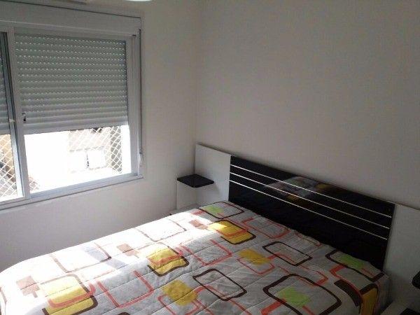 Apartamento à venda com 3 dormitórios em Centro, Porto alegre cod:2329 - Foto 16