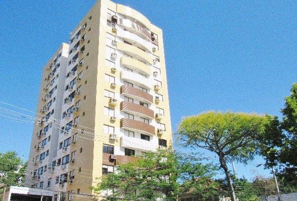 Apartamento à venda com 3 dormitórios em Praia de belas, Porto alegre cod:5271