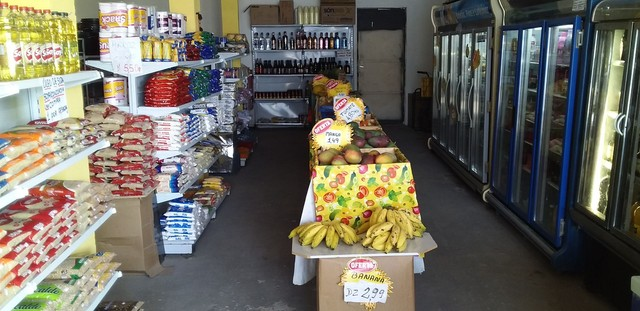 Mercado  - Foto 4