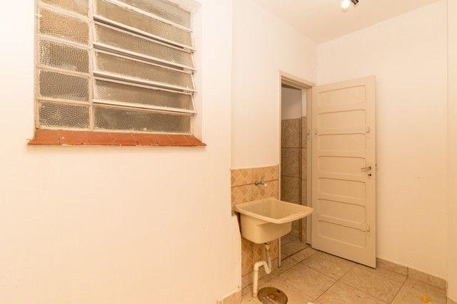 Apartamento à venda com 2 dormitórios em Vila ipiranga, Porto alegre cod:8070 - Foto 9