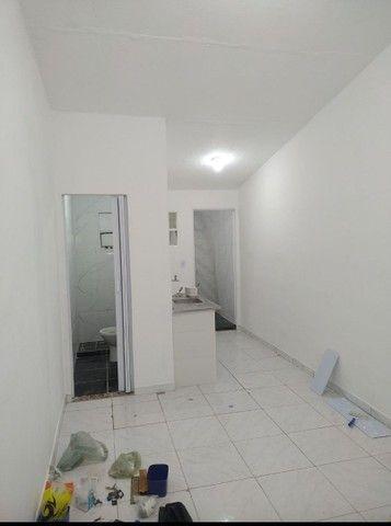 Casa Humaitá - Oportunidade-pronta p/ morar/renda - Foto 2