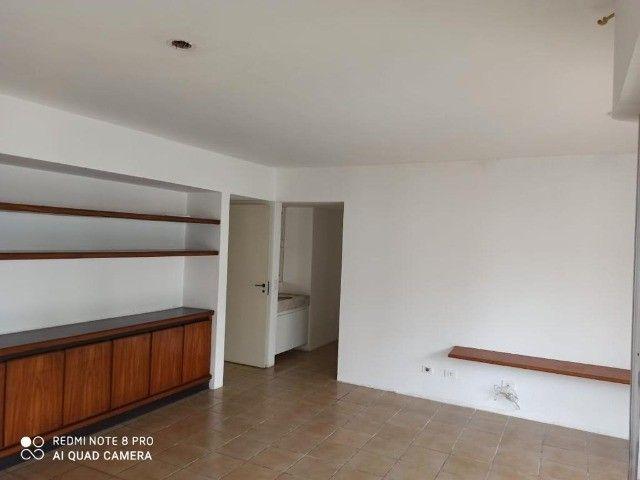 Apartamento de 03 Quartos 100 metro da praia  - Foto 3