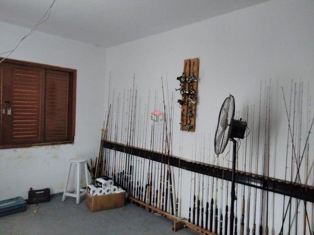 Sobrado para locação, 4 quartos, 4 vagas - Baeta Neves - São Bernardo do Campo / SP - Foto 10