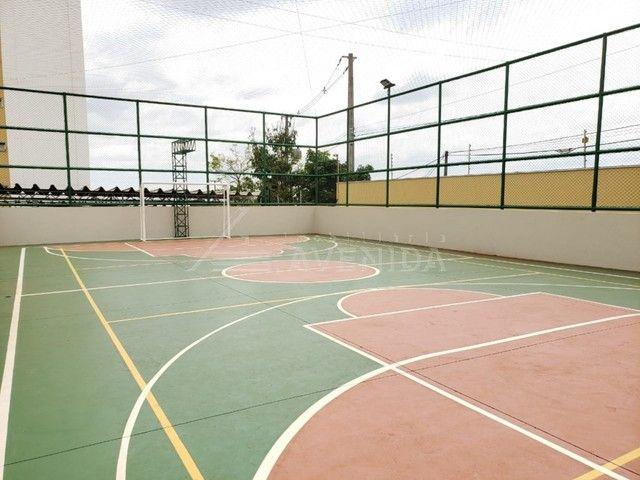 Apartamento à venda com 3 dormitórios em Jardim morumbi, Londrina cod:1141 - Foto 10