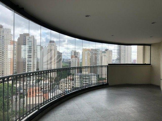 Apartamento no Paraiso