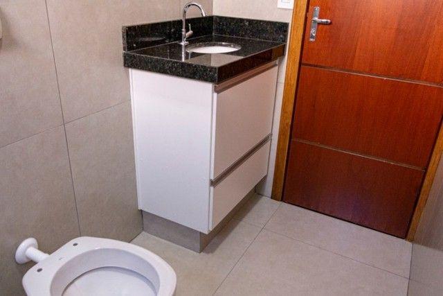 Valência I, Casa N., 3 quartos ( 1 suíte).  - Foto 11