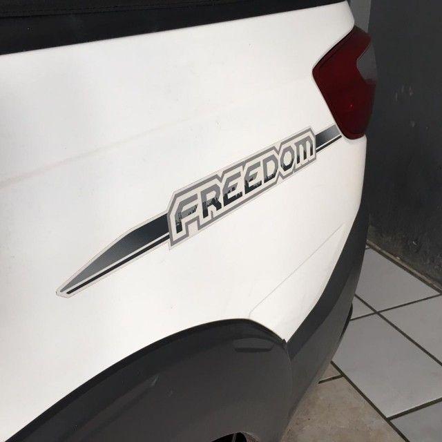 Strada freedom CD 1.4 completa - Foto 6