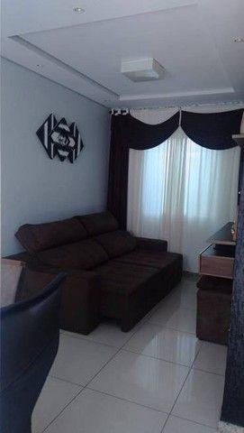 Casa com 3 quartos sendo 1 suite, 1 vaga - Jardim Brasil - São Paulo - Foto 14