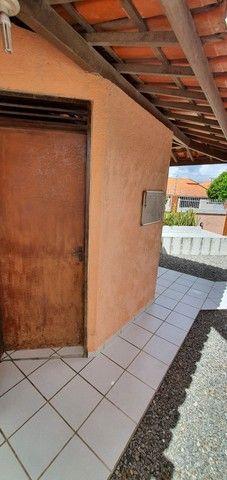 Apartamento no Catole - Foto 4