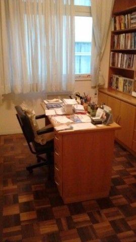 Apartamento à venda com 2 dormitórios em Bonfim, Porto alegre cod:702 - Foto 3