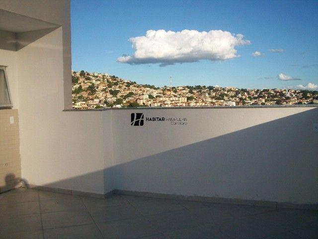 BELO HORIZONTE - Padrão - Jardim dos Comerciários (Venda Nova) - Foto 2