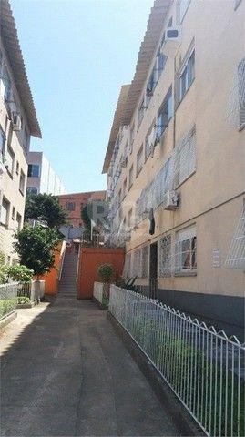 Apartamento à venda com 2 dormitórios em Alto petrópolis, Porto alegre cod:7835 - Foto 5