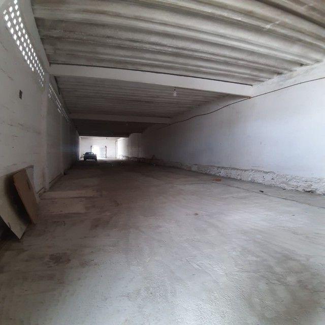 Galpão/depósito/armazém para alugar em Conceição, Feira de santana cod:GL00014 - Foto 2