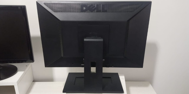 Monitor Dell E1909Wc 19 polegadas - Foto 5