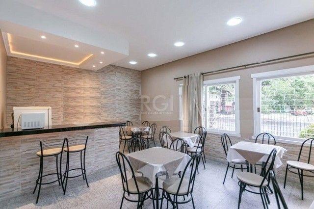 Apartamento à venda com 2 dormitórios em São sebastião, Porto alegre cod:SC12981 - Foto 14