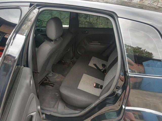 Ford - Fiesta 1.0 2011-2012 - Foto 6