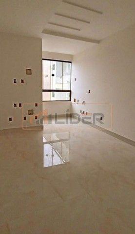 Apartamento de Luxo - Golden Garden - Alto Marista - Colatina - ES - Foto 10