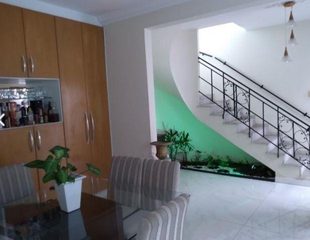 Vendo casa em Itapuã Vila velha - Foto 5