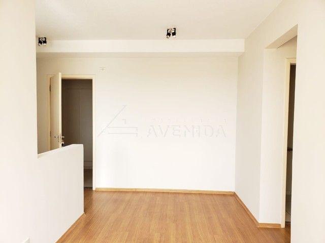Apartamento à venda com 3 dormitórios em Jardim morumbi, Londrina cod:1141 - Foto 2