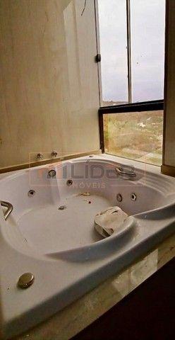 Apartamento de Luxo - Golden Garden - Alto Marista - Colatina - ES - Foto 16