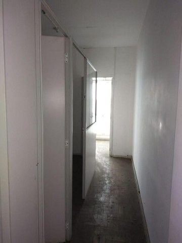Sala Comercial para Locação em Niterói, Centro, 1 banheiro - Foto 4