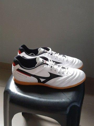 Chuteira para Futsal é socyte  - Foto 2