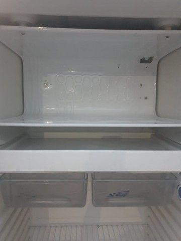 Geladeira 342 litros - Foto 3