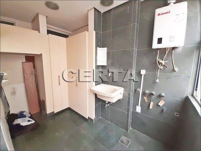 Apartamento para alugar com 2 dormitórios em Bom fim, Porto alegre cod:L03521 - Foto 16