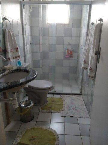 Vendo apartamento amplo escriturado - Foto 2