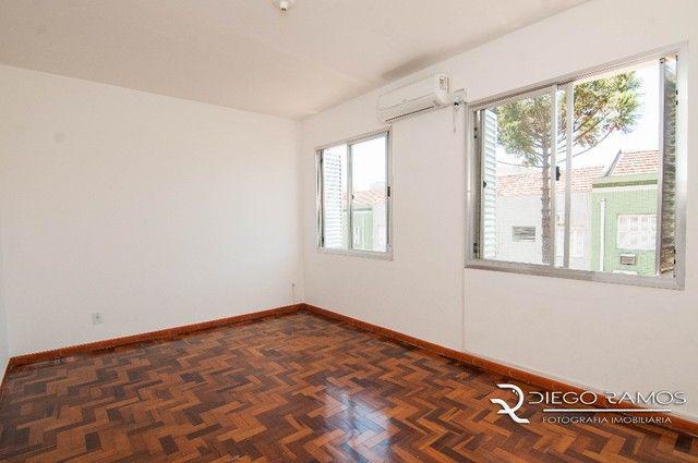 Apartamento à venda com 2 dormitórios em Cristo redentor, Porto alegre cod:3370 - Foto 16